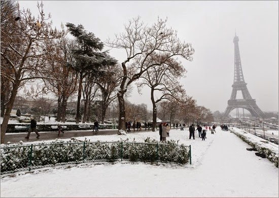Paris-bajo-la-nieve_54362115275_54028874188_960_639 - copia