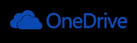 Microsoft antaa pitää 15 gigan lisätilan, jos liityt OneDriven Preview -ohjelmaan