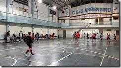 09may15 futbol infantil (11)