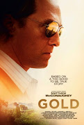 Gold (DVDSCR)