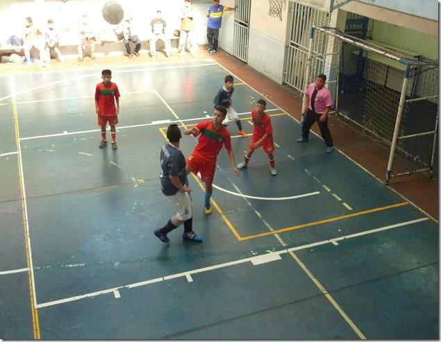 Futbol Infantil 7nov15 (26)