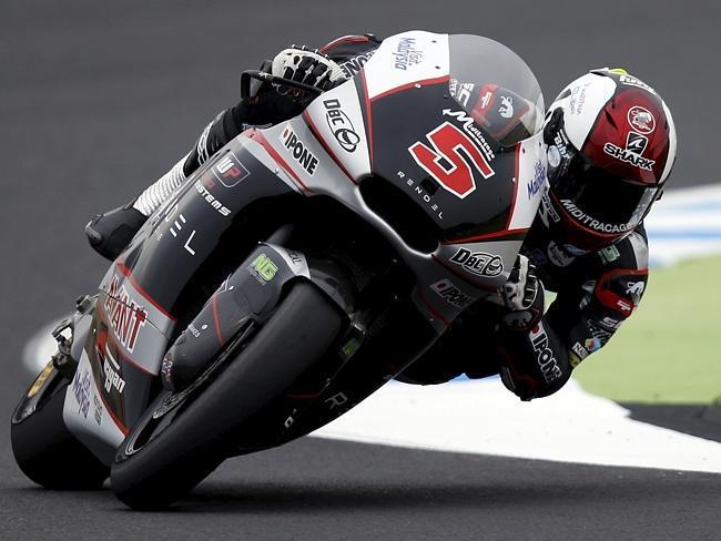 moto2-gara-2015mtegi-gpone.jpg