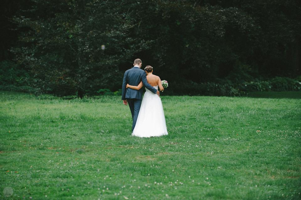 Ana and Peter wedding Hochzeit Meriangärten Basel Switzerland shot by dna photographers 597.jpg