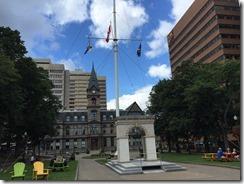 Halifax day 1 2015-08-25 022