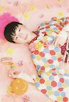 kaho_TokyoShoujo_gCvALZuf3f5gycx6R57sYa9f.jpg
