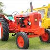 Tractors10.jpg