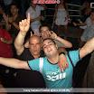 Crazy Summer Festival @ Non (14.08.09) - Crazy%252520Summer%252520Festival%252520%252540%252520Non%252520%25252814.08.09%252529%252520230.jpg