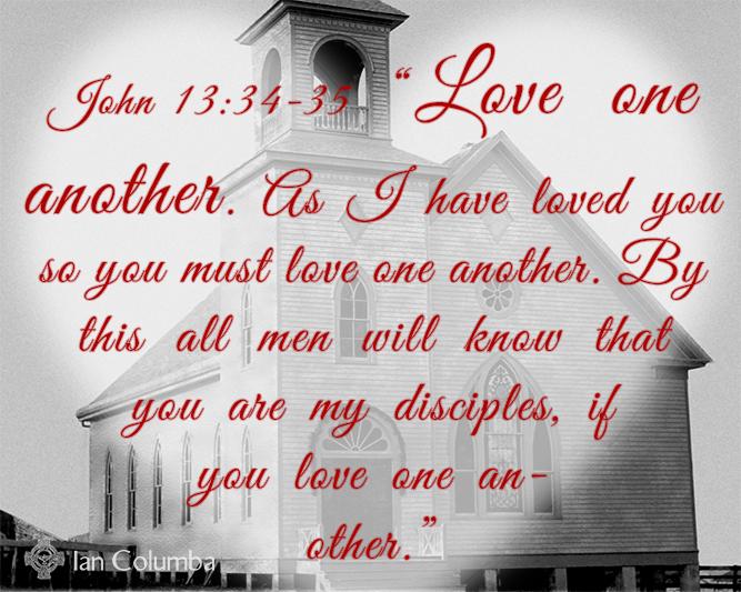Bsf John Lesson 9 Day 2