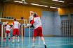 010-IMG_7624_www_KPOfotografie_nl.jpg