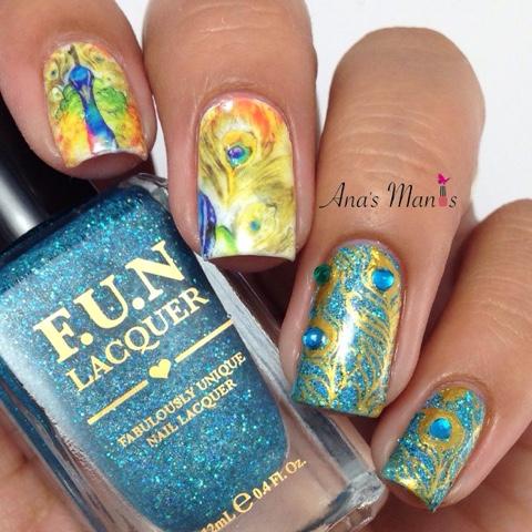 fun-lacquer-daydreamer-petla-plate-quills
