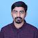 Rahul R. avatar