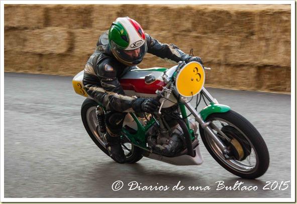 GP La Bañeza 2014-7885