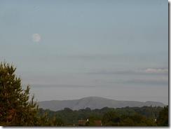 Wales moelfre 058