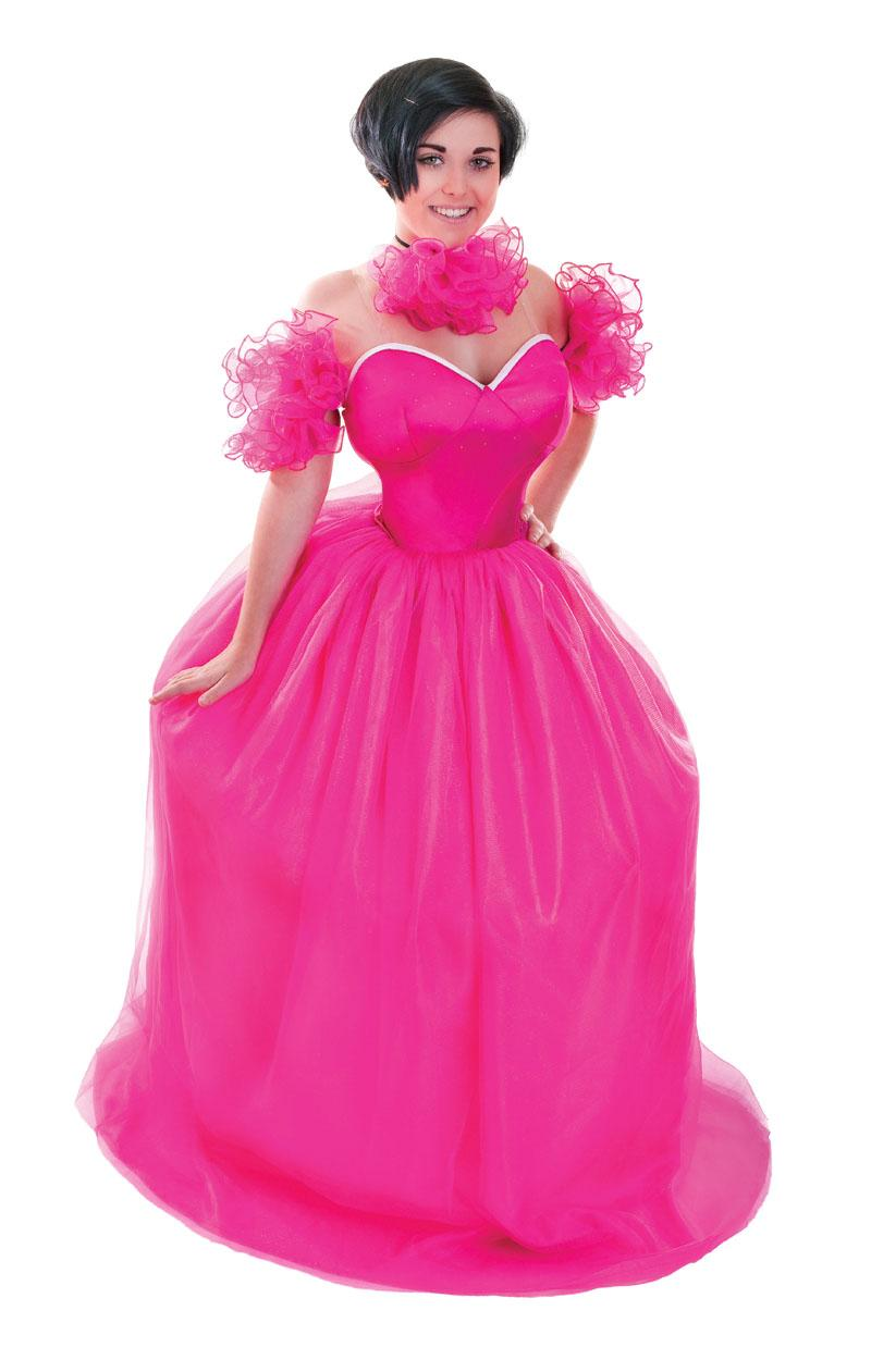 Affordable sheath sweetheart satin camisole slim wedding yellow dresses