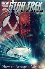 Star Trek - Ongoing 025 01 - Ed. Axelorius