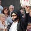 Fietel De Mets J. 20070923 -  DSC_0101.JPG