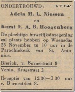 1942-1