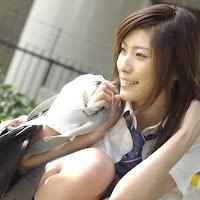[DGC] 2007.03 - No.411 - Riko Tachibana 016.jpg
