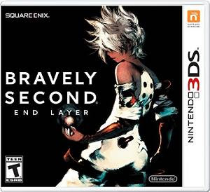 [GAMES] Bravely Second: End Layer (3DS/EUR/MULTI5)