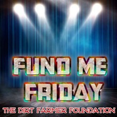 fund me friday 1
