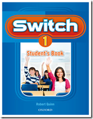 INGLES  ISBN-9780194848756