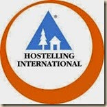 hotelling internacional[9]