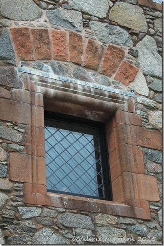 4-window