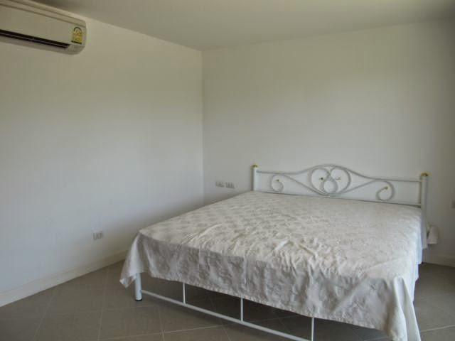 pic-5-All Pattaya Condos  nice affordable studio for sale.  Condominiums to rent in Bang Saray Pattaya