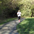 2013-CCCC-Rabbit-Run_154.jpg