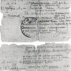 Воронов И.Н. 3.png