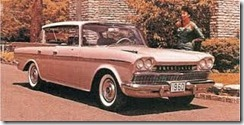 1960_1961_amc_ramber_ambassador1