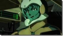 Gundam Orphans - 10 -27