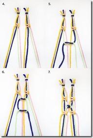 Como-hacer-cortinas-de-macrame-paso-a-paso-3