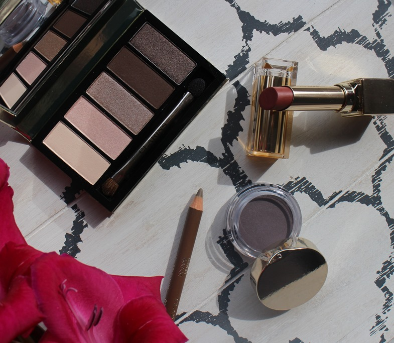 Clarins-Autumn-Winter-2015-Makeup-Collection-photos-review