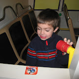 The Children's Museum at Navy Pier Park in Chicago 01152012m