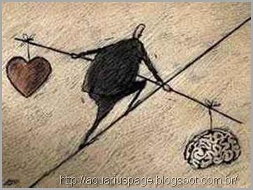 razão-e-coracão-dualidade-e-equilibrio