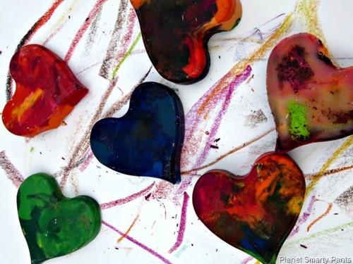 Crayon-Hearts4