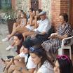 2015-sotosalbos-fiestas (41).jpg
