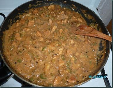 calabacines rellenos de pollo y verdura6 copia