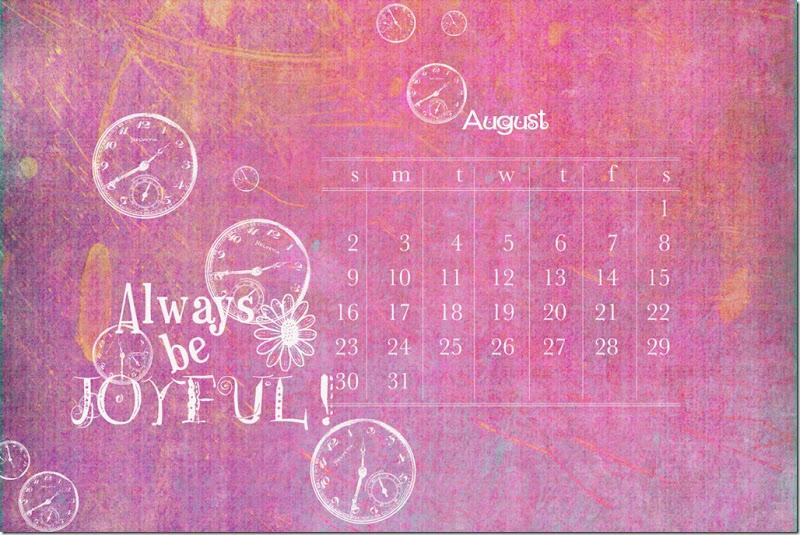 August 2015 desktop 6