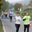 ultramaraton_2015-110.jpg
