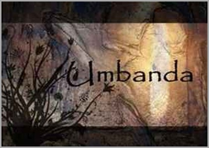 origem-da-umbanda