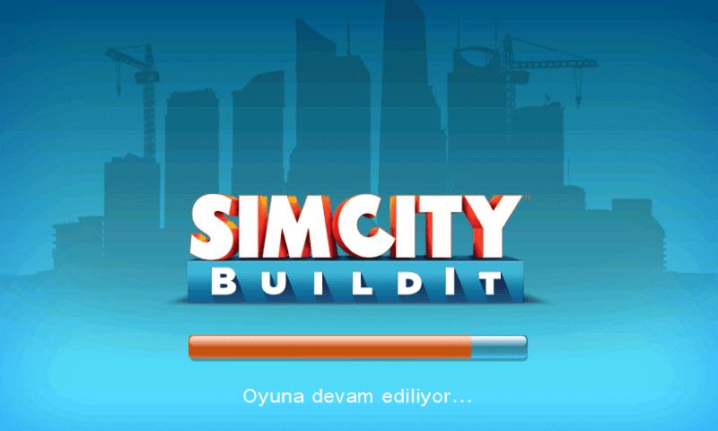 teknolojimanya_ simcity_android3.png