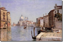venice_-_view_of_campo_della_carita_from_the_dome_of_the_salute-large