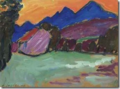 alexej-von-jawlensky-1864-1941-roter-abend-blaue-berge-impressionist-modern-art-auction-paintings-oil-christies-1392252687_org