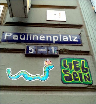 paulinenplatz hamburg