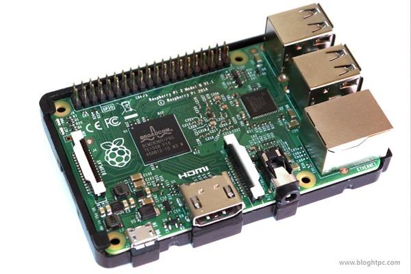 Caja Raspberry Pi 2_015