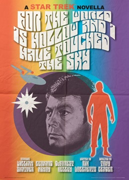 star-trek-for-the-world-is-hollow-and-i-have-touched-the-sky-vintage-style-television-poster