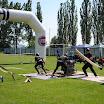 Poziarnicka sutaz N.Mysla 23.06.2012 070.JPG