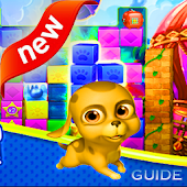 App Guide Pet Rescue Secret Saga version 2015 APK